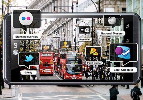 Post9_2_LG-Optimus-3D-realidad-aumentada