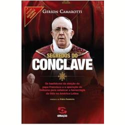 Secretos del conclave