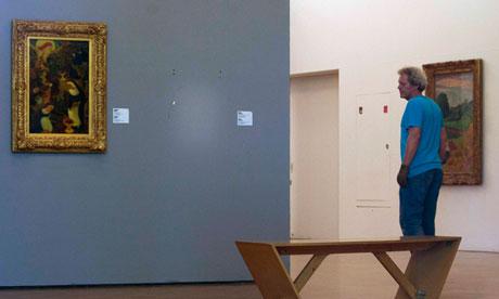 Rotterdam-art-heist---emp-010