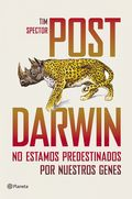 Post-darwin-ebook-9788408117193