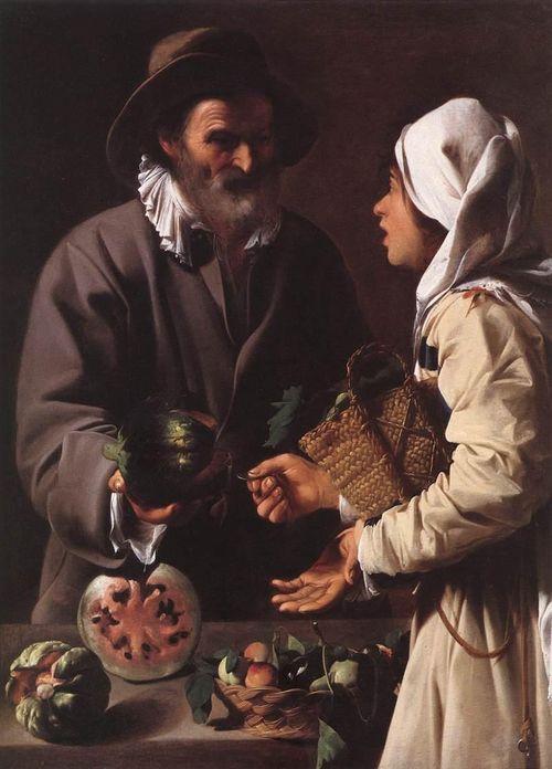 Pensionante_del_Saraceni-The_Fruit_Vendor