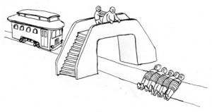 Trolley-Problem-B