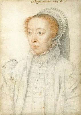 Catherine-de-Medicis-segunClouet