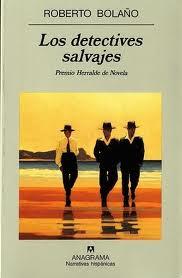 Detectives_salvajes
