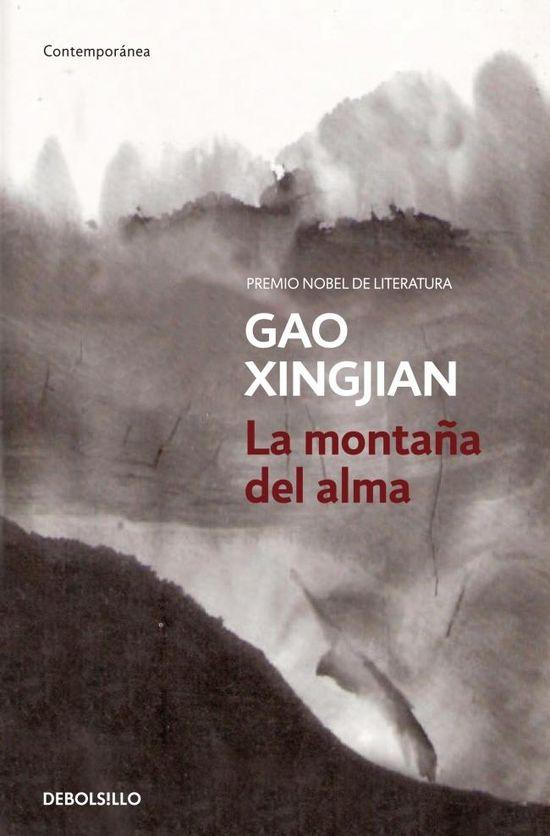 La-montana-del-alma