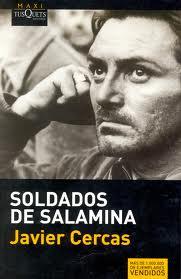 Soldados_de_salamina