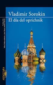El_dia_del_oprichnik