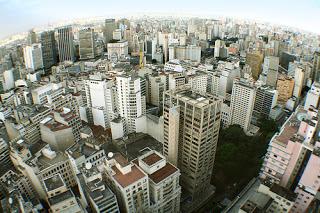 Ciudades sin magia verde (2)