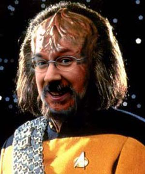 Jenkins-klingon