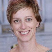 Christina Allen Linkedin