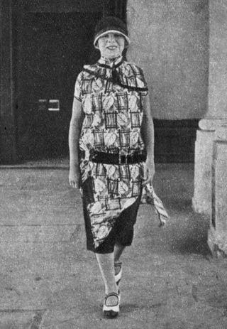 Alfonsina storni(1)