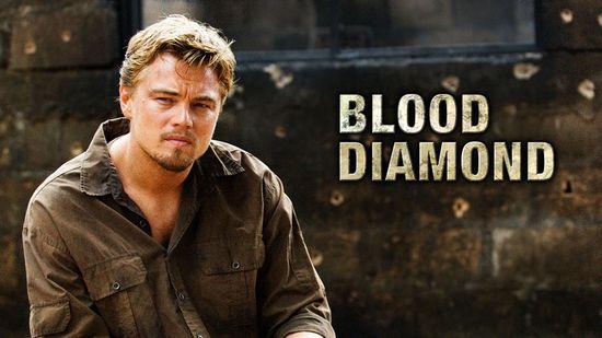 Blood-diamond-5083056ab6341