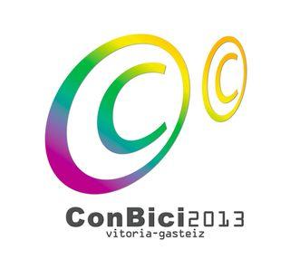 Conbici2013_666k