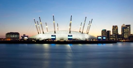 O2-arena-in-london