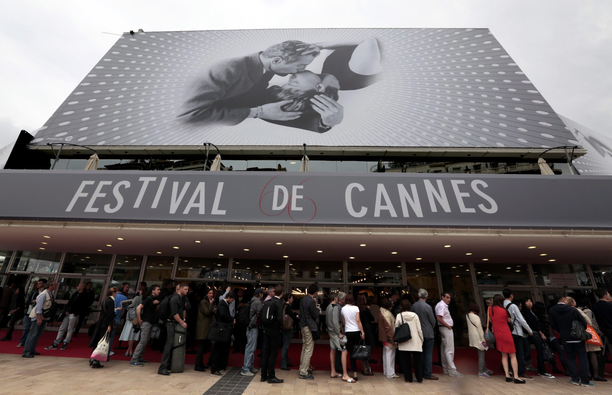 cannes film festival and a k a mr New york (ap) — solo: a star wars story will premiere at the cannes film festival, bringing a galaxy far away to the world's most prestigious film festival the french festival announced friday that the star wars spinoff will premiere out of competition at this year's festival shortly before .