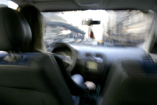 Mujer al volante… >> Mujeres >> Blogs EL PAÍS