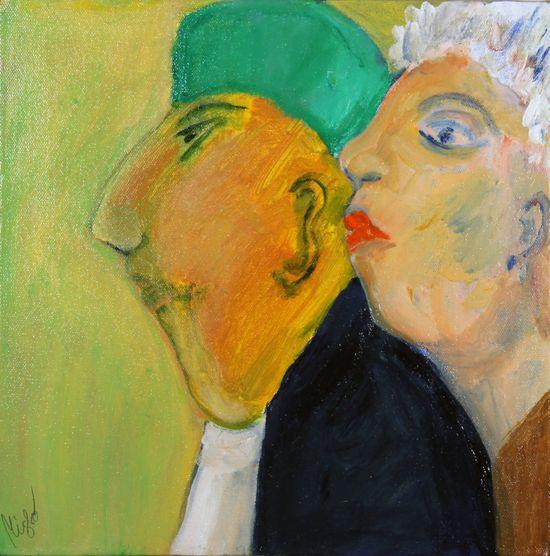 Va-miglo_listen to your wife_