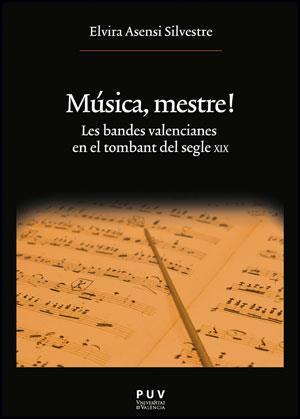 MusicaMestre