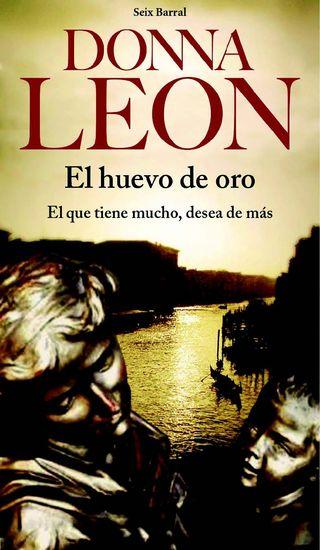 Donna-leon