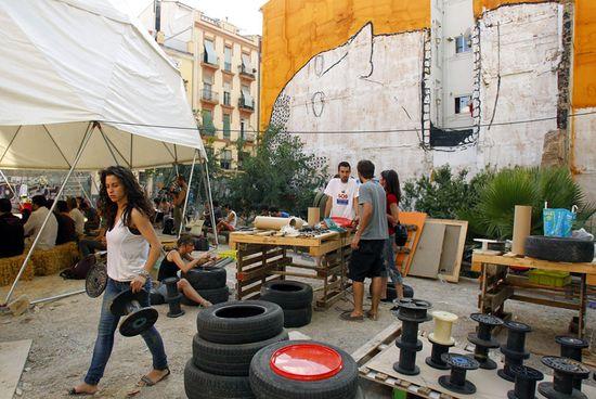 Encuentro_Arquitecturas_Colectivas_2011_Valencia (copia)