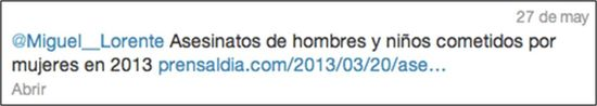 TUIT-HOMBRES-VD