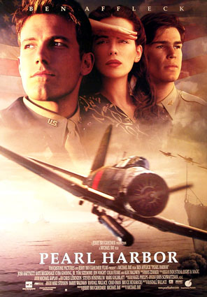 Pearl+Harbour+Soundtrack+pearl+harbour[1]