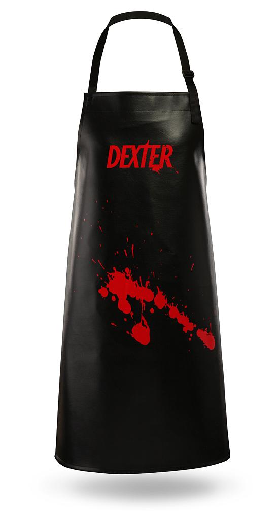 Ea5a_dexter_apron