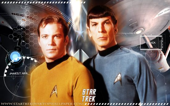 Star_Trek_Original_Series_James_T_Kirk_And_Spock_freecomputerdesktopwallpaper_2560