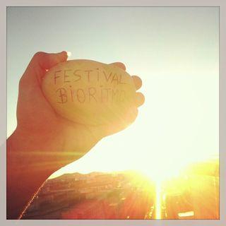 Festival_BioRitmo