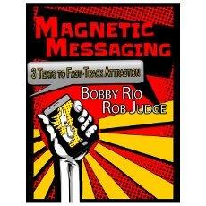 Tn_4156_magneticmessaging