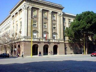 Tirana CC