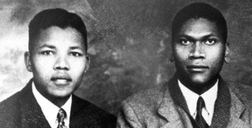 Mandela-bikitsha_teaser_0