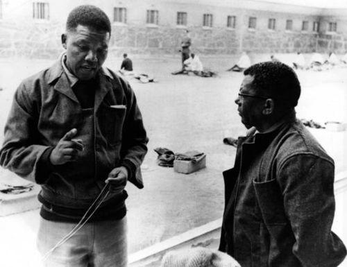 Chi-mandela28prison-19650101