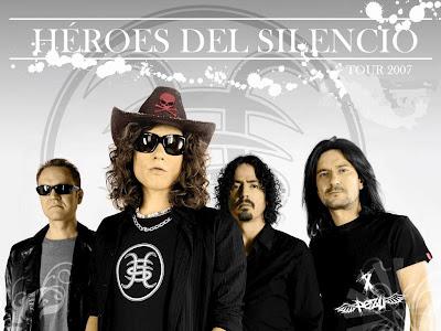 Heroes_del_Silencio_2006