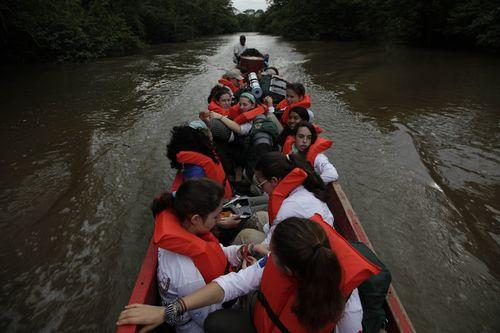 176_JUN_21_Cruce del Rio Chucunaque