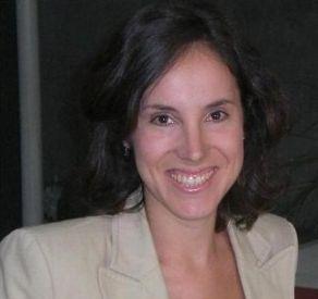 Conchita Galdón