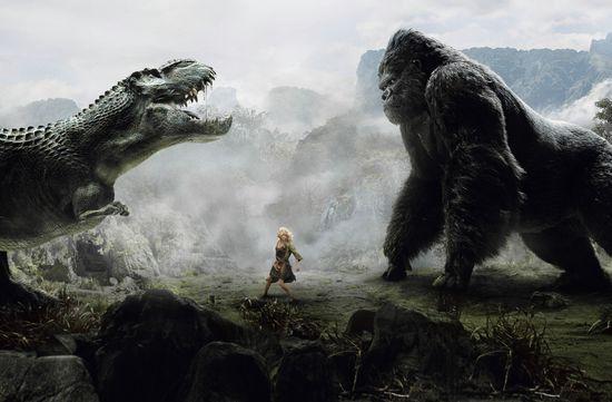 Kong_iup2