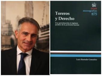 Torosyderecho