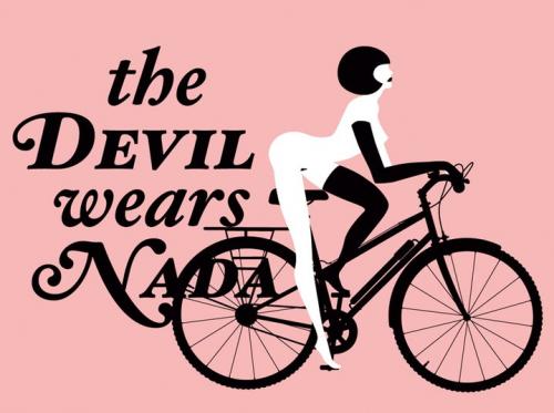 Bike smut une pornografía y bicicletas