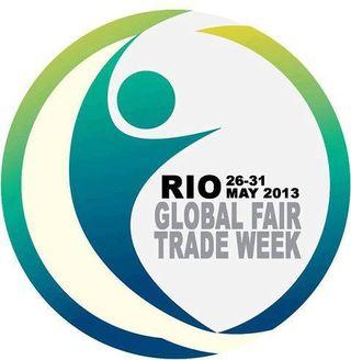 Retos_globales_comercio_justo