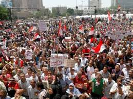 Egyptindependent