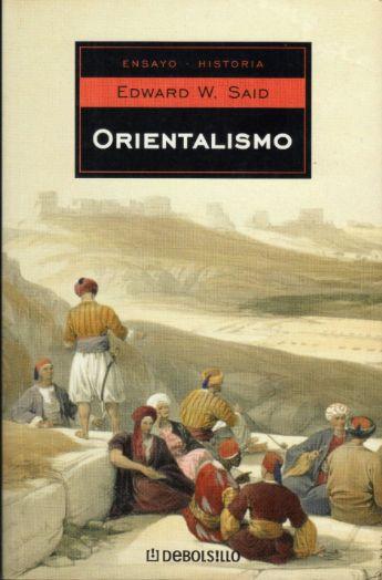 E.-Said-orientalismo-de-edward-said_big
