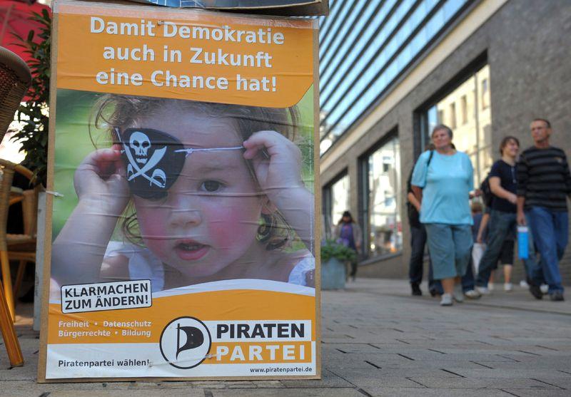 PirataPeticionImagenCAK5PD2D