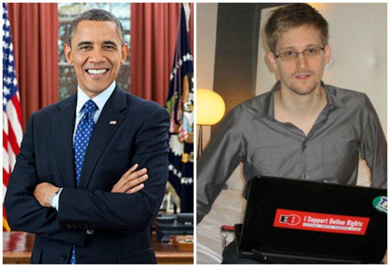 Obama Snowden 610
