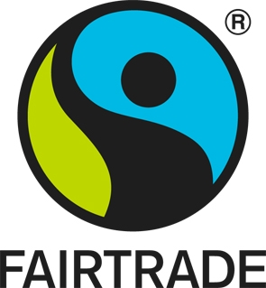Fairtrade_Sur