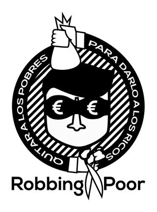 Robin ppor