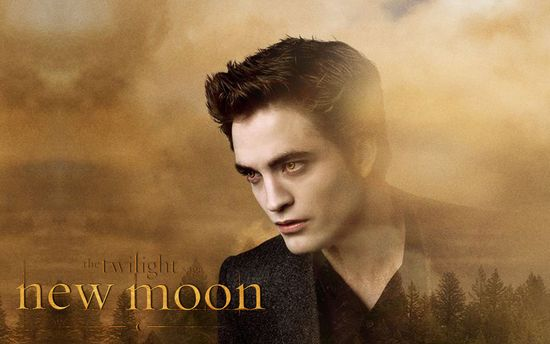 Edward-cullen-wallpaper-twilight-series-7250038-1920-1200
