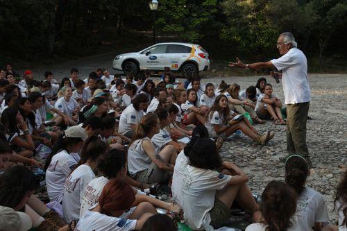 634_JUL_20_Campamento en Yuste