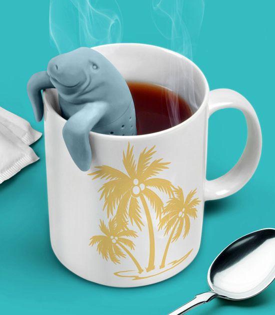 Manatee-mana-tea-infuser-1