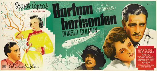 1937 Horizontes perdidos (sue) 01